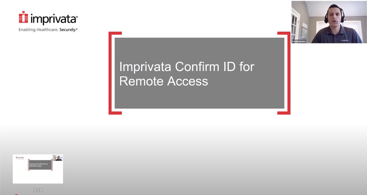 imprivata-confirm-id-remote-access