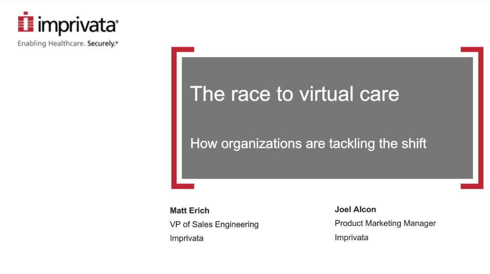 the-race-to-virtual-care