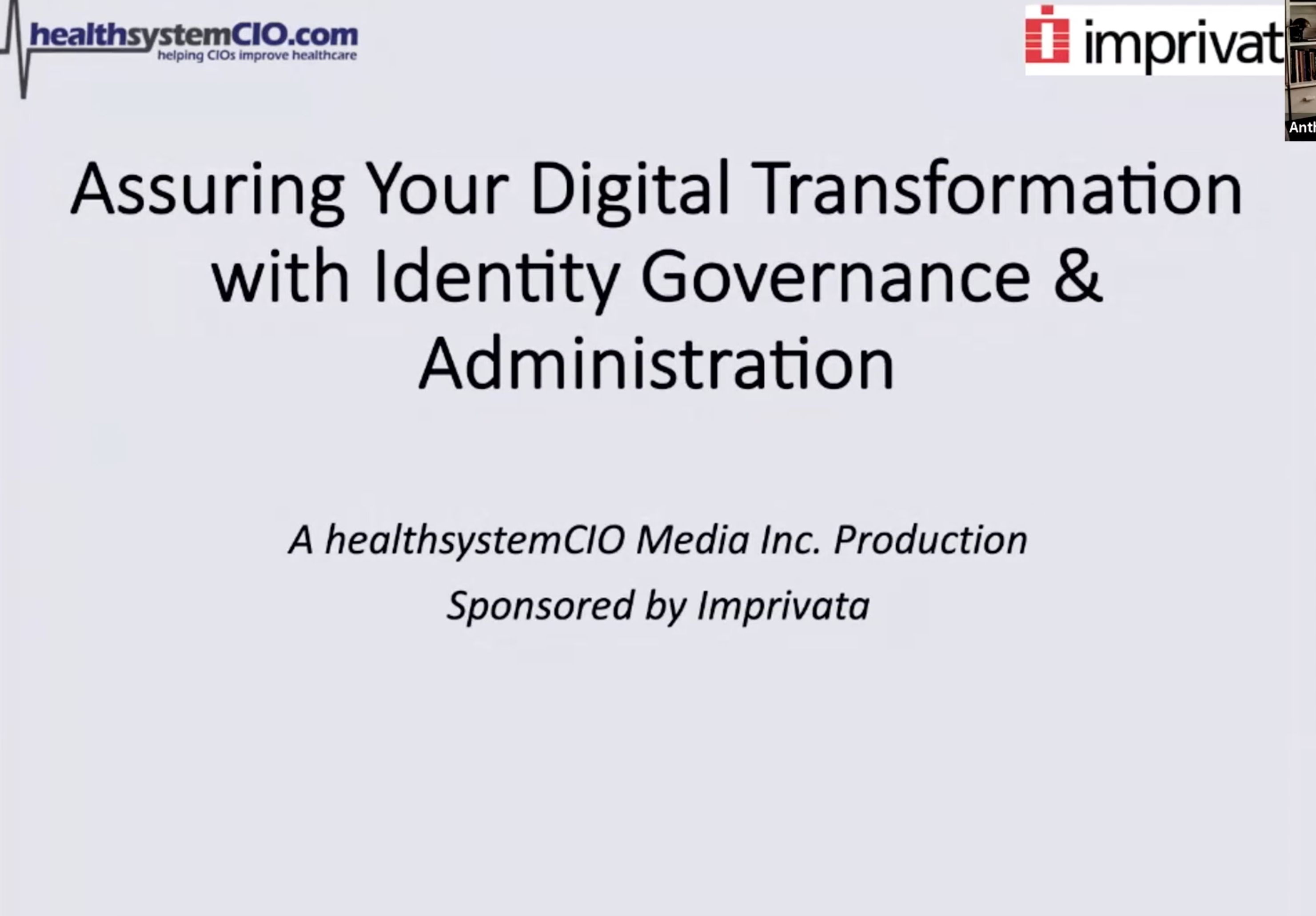 assuring-your-digital-transformation
