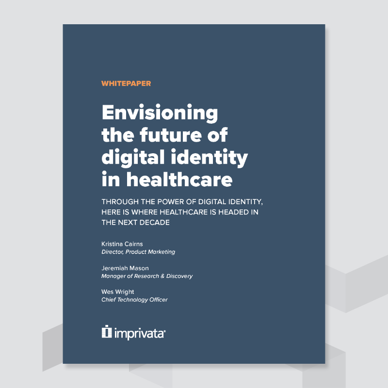 envisioning-future-digital-identity-healthcare-thumbnail