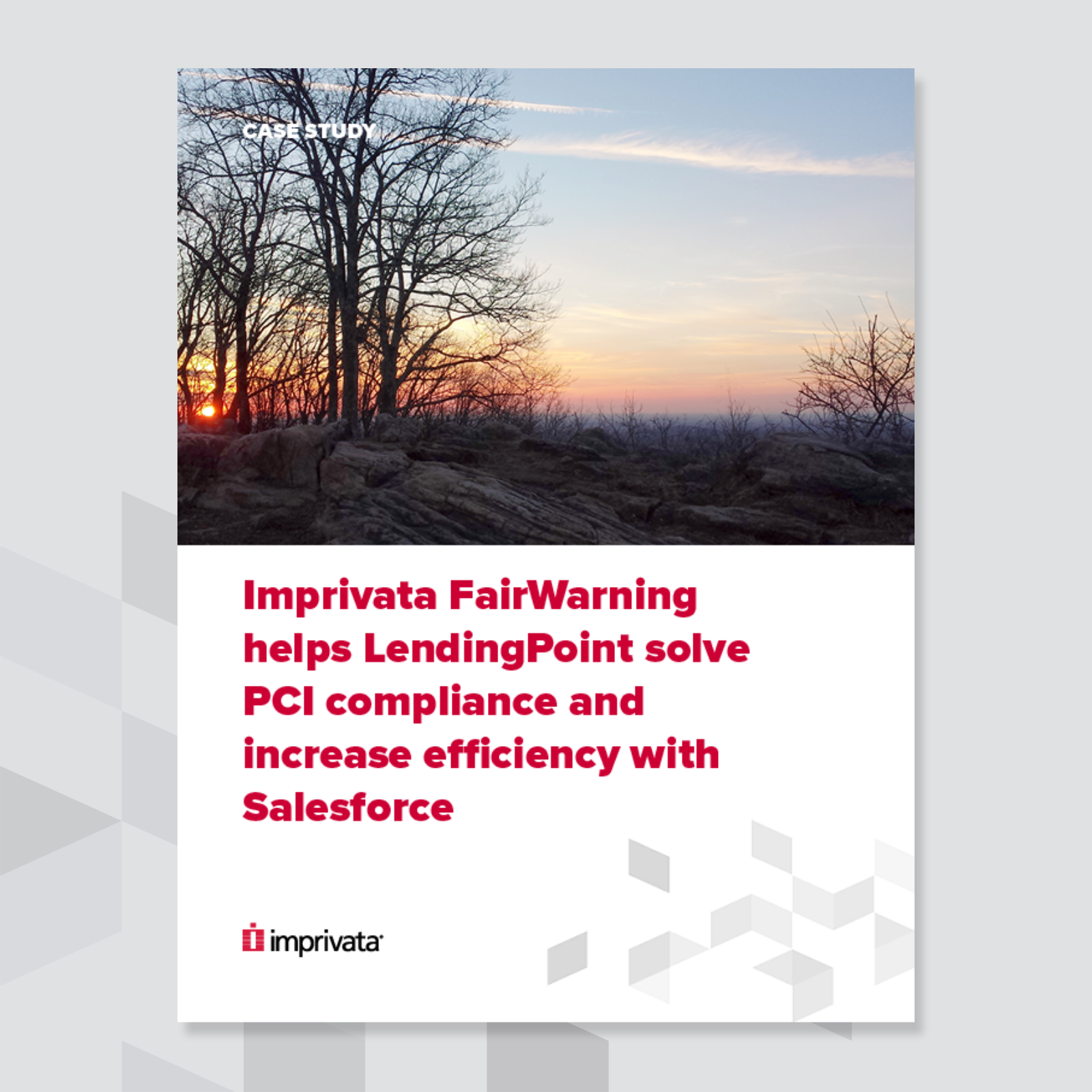 LendingPoint case study cover