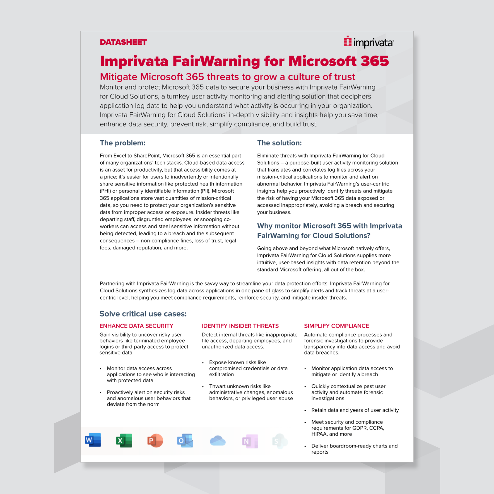 FW-DS-mitigate-M365-threats