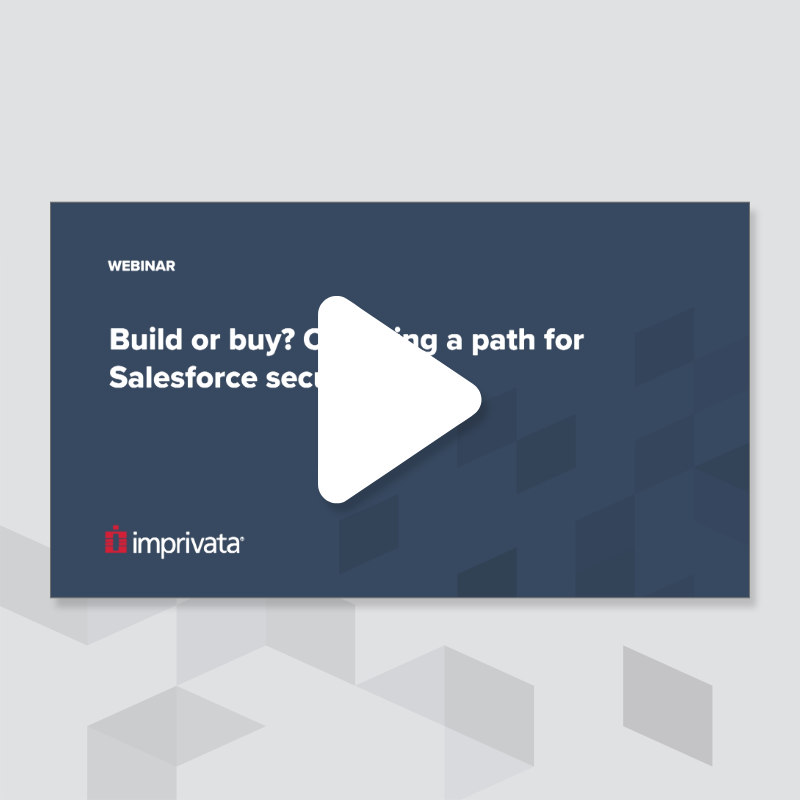 build-or-buy-path-for-sfdc-security