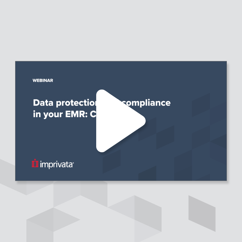 data-protection-and-compliance-in-your-emr-cerner