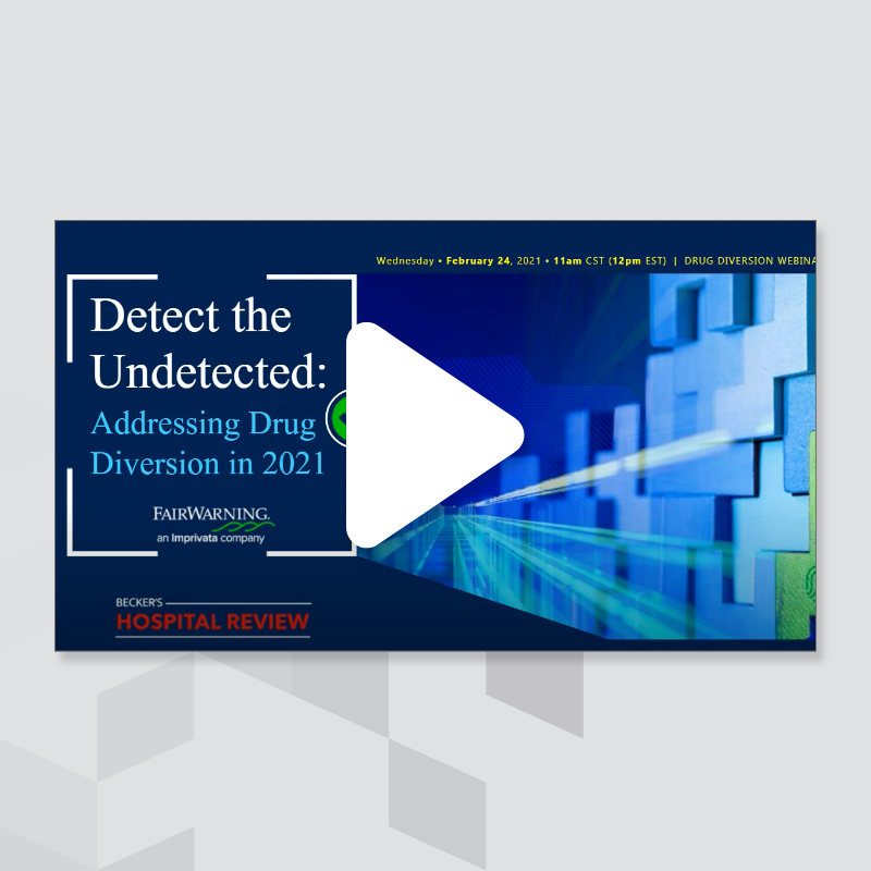 detect-the-undetected-addressing-drug-diversion-in-2021