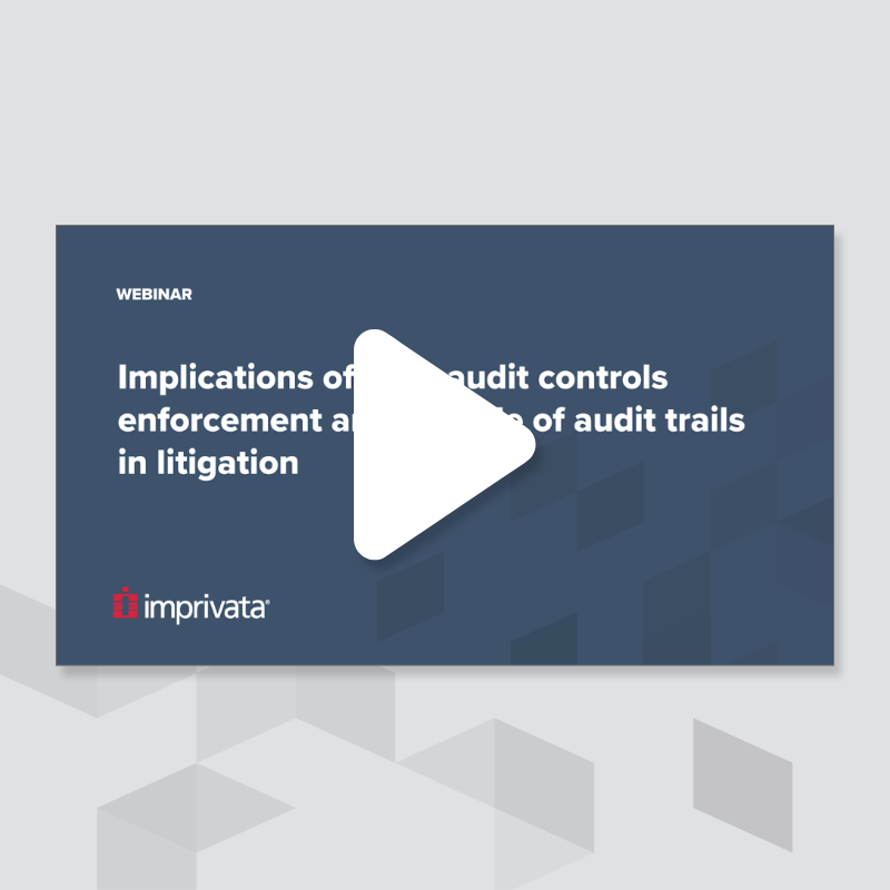 implications-of-ocr-audit-controls-enforcement-and-the-role-of-audit-trails-in-litigation