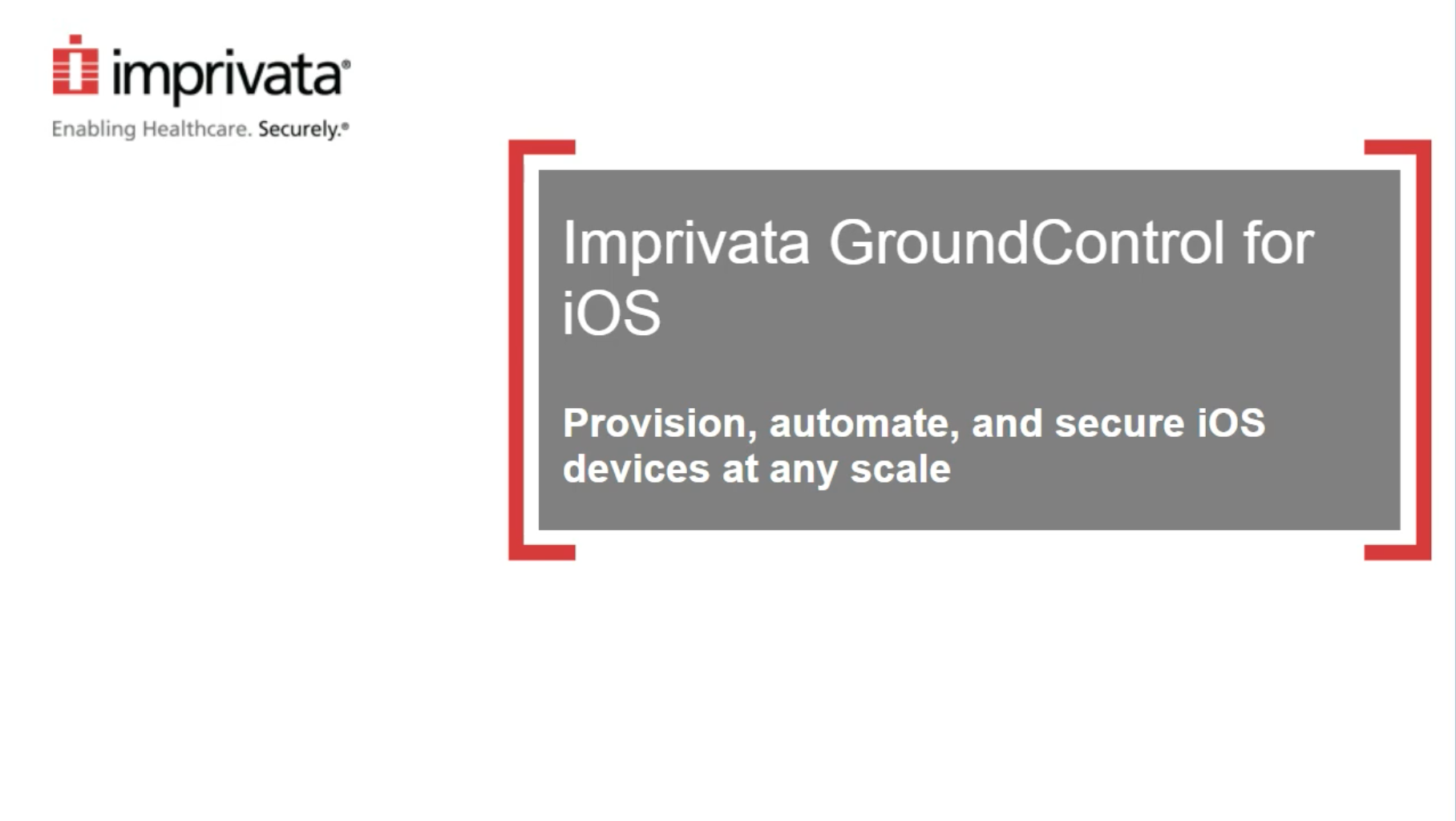 imprivata-groundcontrol-ios