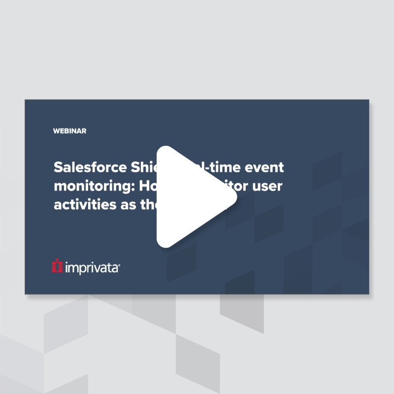 salesforce-shield-real-time-event-monitoring