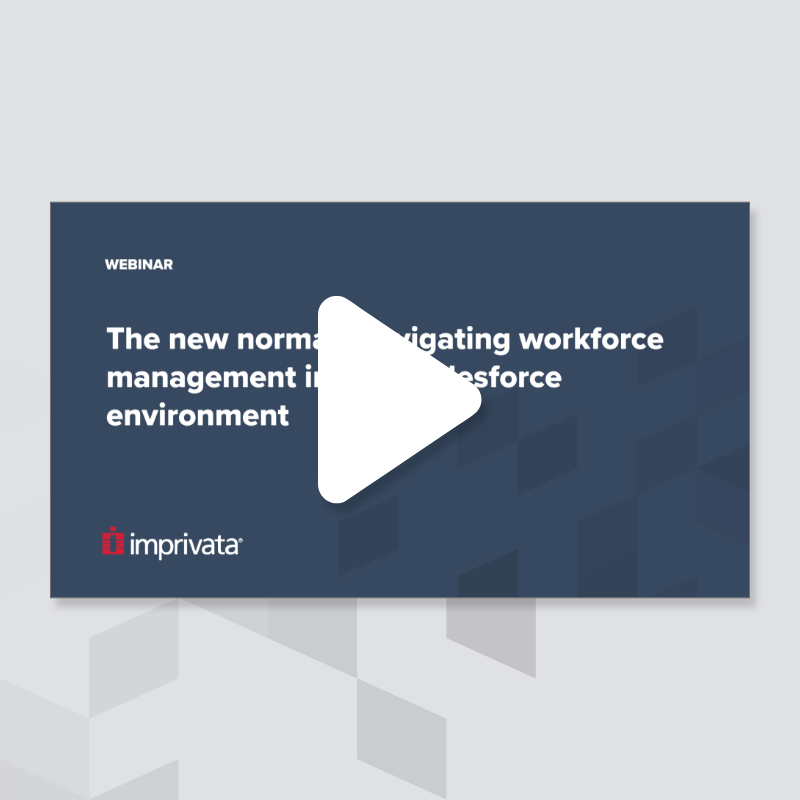 the-new-normal-navigating-workforce-management-in-your-salesforce-environment