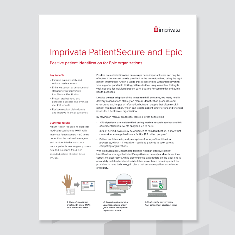 imprivata-patientsecure-and-epic.png