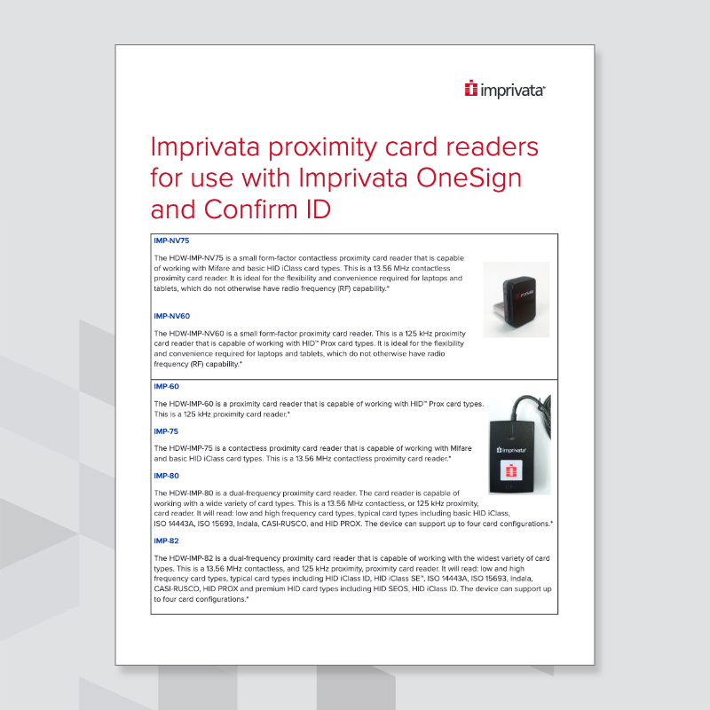 imprivata-proximity-card-readers.png