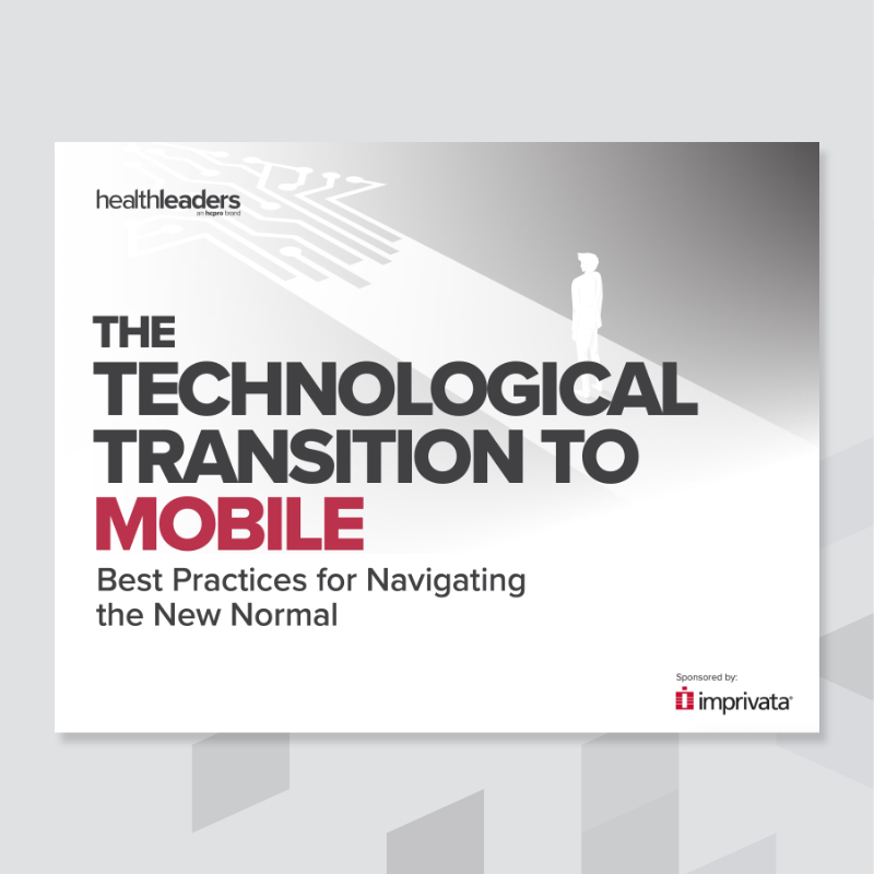 the-technological-transition-to-mobile-thumbnail