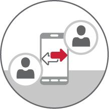 Mobile device access | Imprivata
