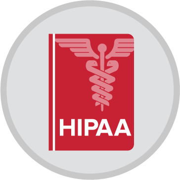 hipaa compliant messaging