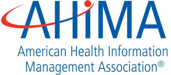 AHIMA 2013 Conference Takeaways: Mobility is Top-of-Mind ...