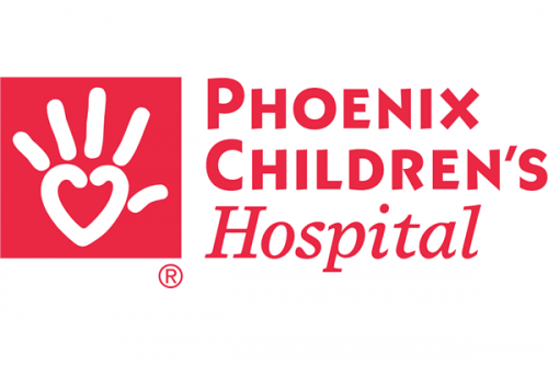 phoenix-childrens-hospital-logo-vector.png