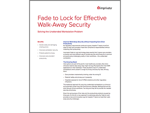Fade to Lock for effective walk-away security DS.png