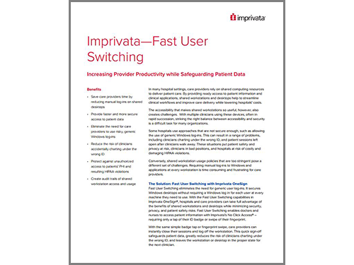 Fast user switching with Imprivata OneSign DS.png