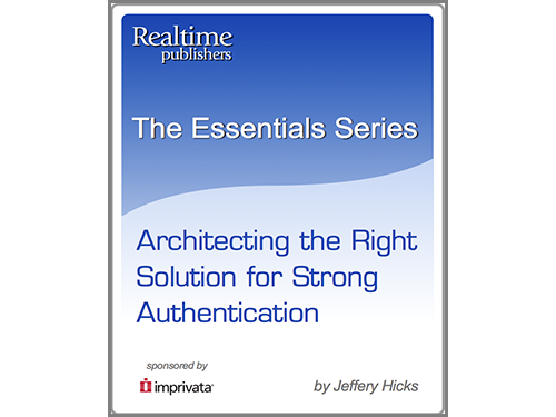 Architecting the right solution for strong authentication WP.png
