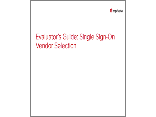 SINGLE SIGN-ON VENDOR SELECTION EVALUATORS WP.png