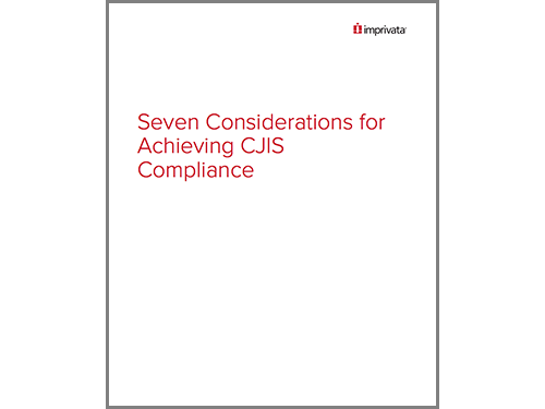 Seven considerations for achieving CJIS compliance WP.png