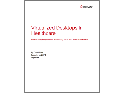 Virtualized desktops in healthcare WP.png