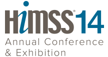 HIMSS 2014 Annual Conference & Exhibition
