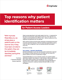 patient-access-leaders.jpg