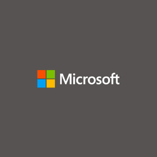 Image for Microsoft news
