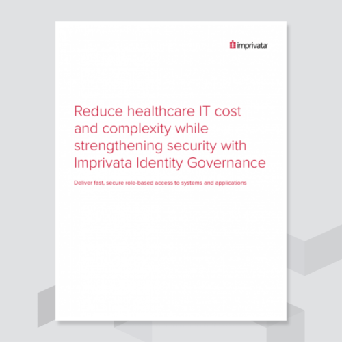 idg-reduce-healthcare-it-cost-and-complexity-while-strengthening-security-with-imprivata-identity-governance.png