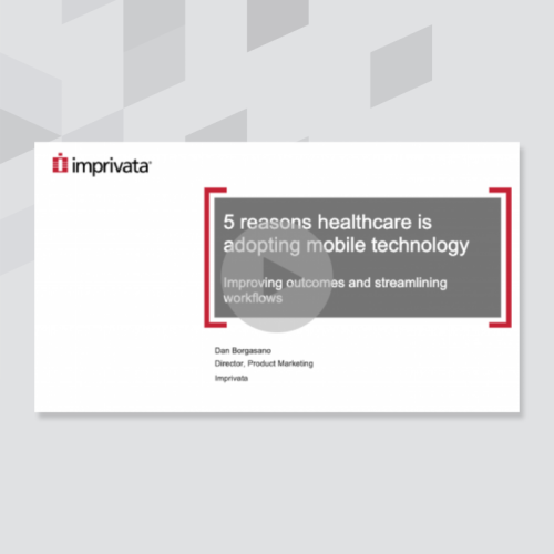 mobile-5-reasons-why-healthcare-is-adopting-mobile-technology.png