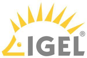 igel_logo_NEW.jpeg