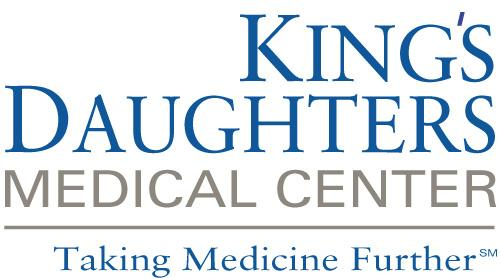 King's_Daughters_Medical_Center_Logo.JPG
