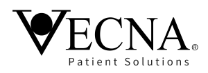 Patient Solutions (8).png