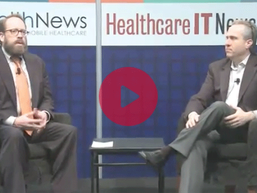 Ed-Ricks-of-Beaufort-Memorial-Hospital-at-mHealth-Summit-2013.png